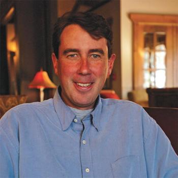 Patrick Pelisson