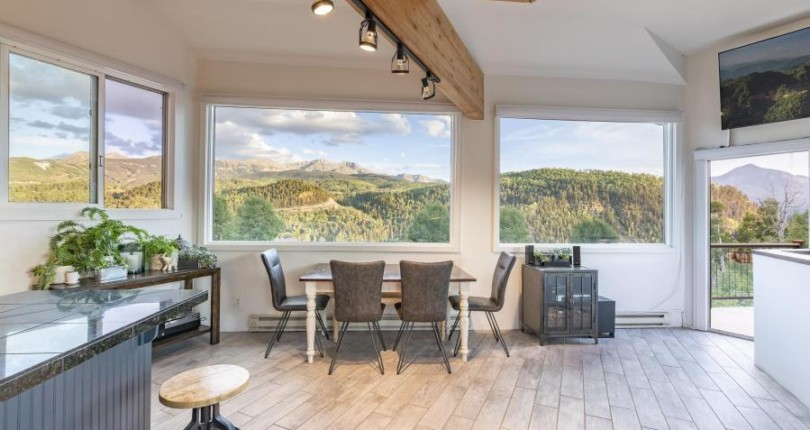 Telluride Real Estate Deals Under $1 Million