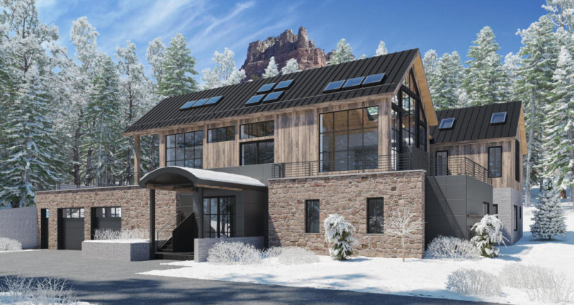 Telluride Properties Represents Significant Sale Offered at $9.45M