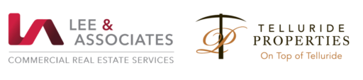 dual agency logo